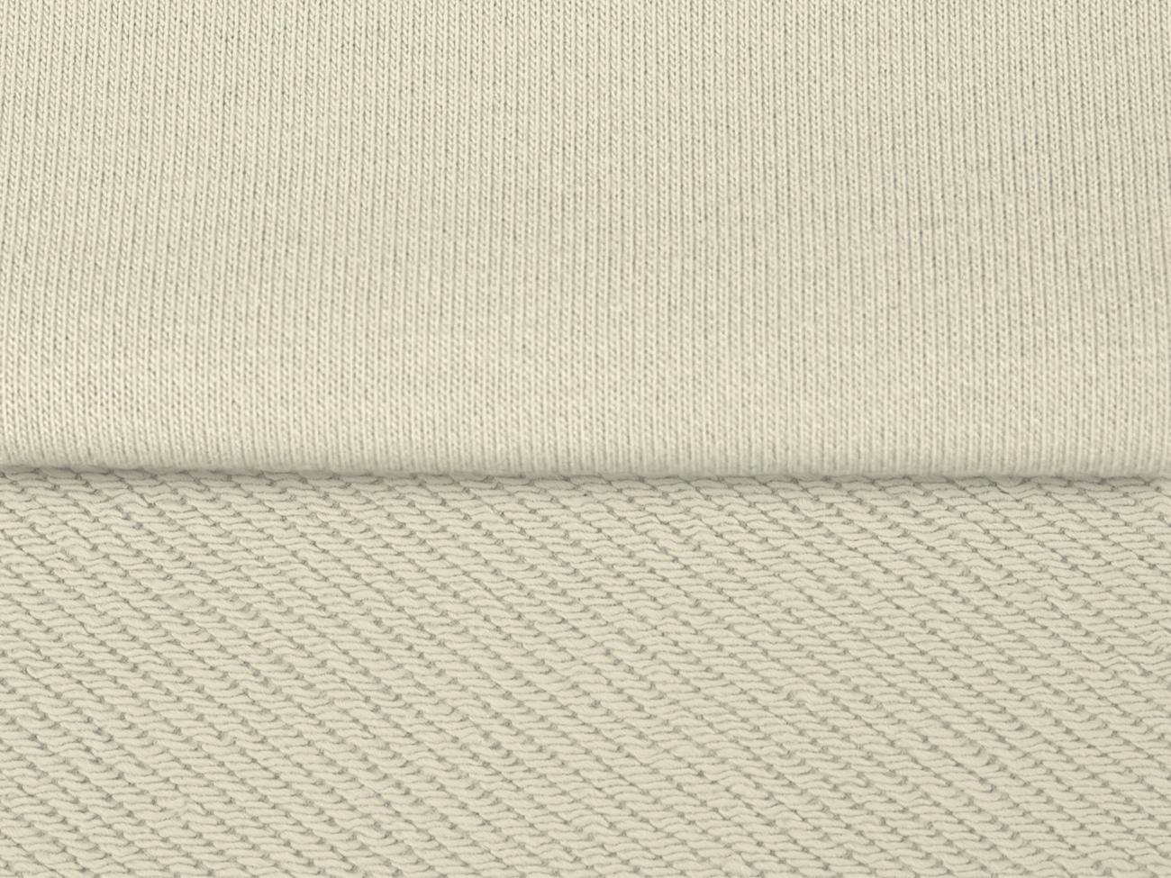 Футер 3 нитка купить ткань букле на платье