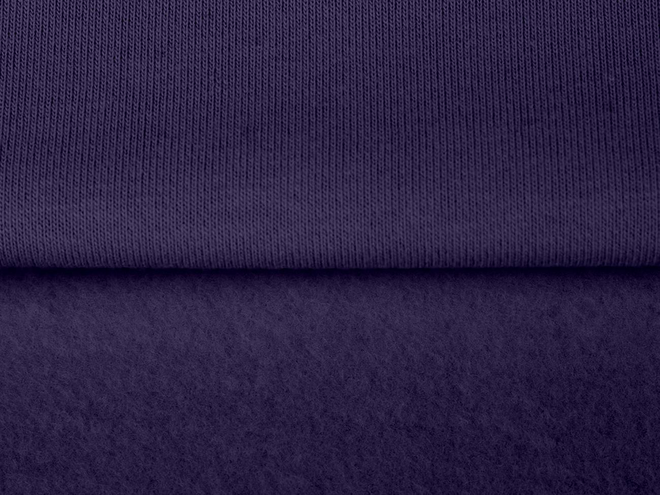 Купить ткань футер 3 нитка с начесом ткань для мебели казань купить цена